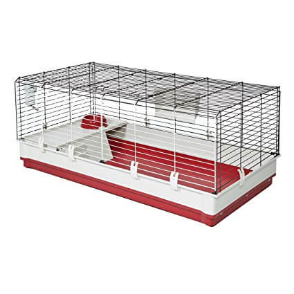 Hedgehog cage for sale from Midwest Homes